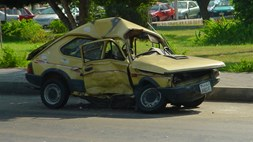 Next year sees the arrival of the 'European eCall Mandate'. Remember that?