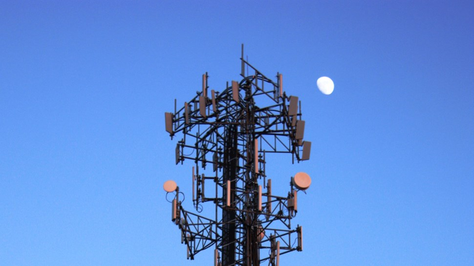 cell tower-heav