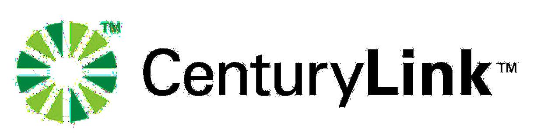 Sponsored by CenturyLink