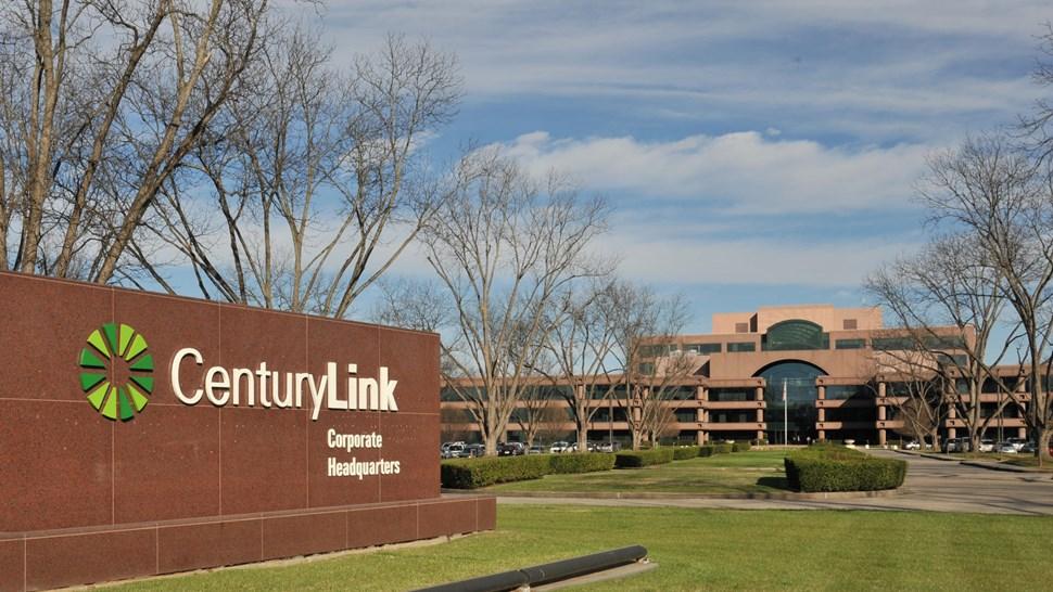 CenturyLink_sign