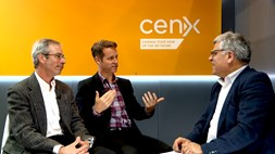 What could possibly go wrong with NFV?