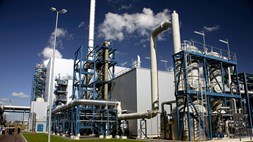 "Utility companies in Asia Pacific are only ""dabbling"" in IoT, says IDC"