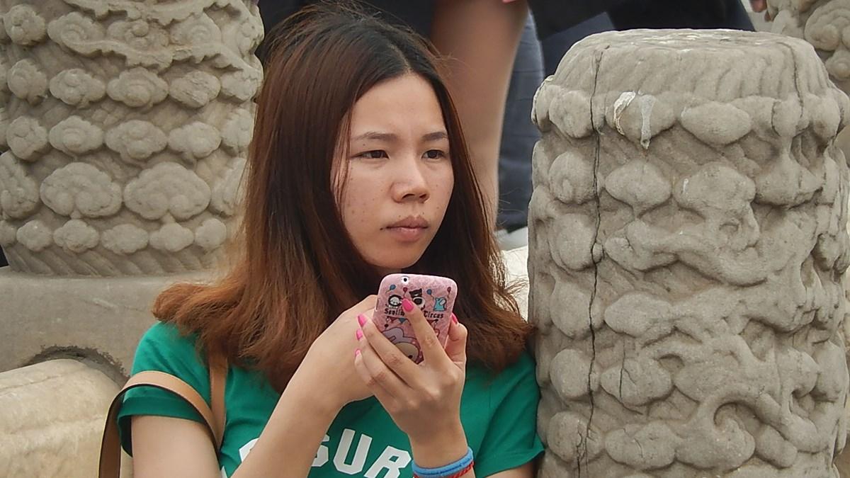 Coronavirus turmoil is set to knock the smartphone market off its perch - TelecomTV