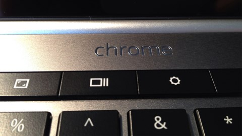 Enter Google's 'Thick Client': Photoshop on a Chromebook