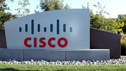 Cisco  to roll out new IoT Operations Platform; announces alliance with Microsoft