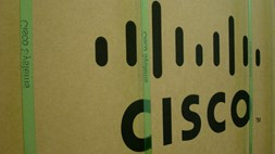 Cisco snaps up AppDynamics for $3.7 billion in pre-IPO raid