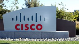 Cisco launches an 'intent-based' networking approach using machine learning