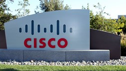 Reports say Cisco is looking to cull 14,000 employees worldwide