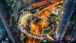 NEC brings the oneM2M standard to smart cities