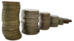 Plenty of IoT volume with 5G, but those prices will stay low