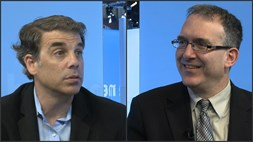 NFV partnering: why HP and Wind River are made for each other