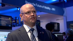 Second look: Taking advantage of Cloud, 5G and IoT to generate new revenues