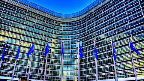 """Allegations that the European Union is under-performing are unfounded,"" ECTA"