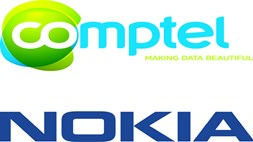 Nokia lines up  €347 million bid for OSS specialist Comptel