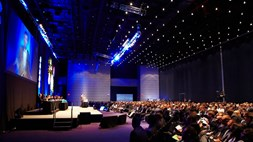 Gartner champions the use of Digital KPIs to drive transformation