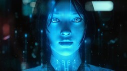 Microsoft to bring Cortana to iOS and Android