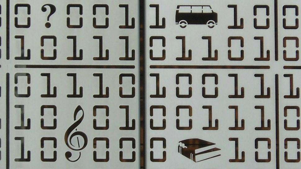 datanumbers