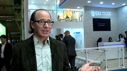 Why contextual real-time communications is a huge telco opportunity