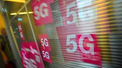 Deutsche Telekom achieves 5G NR interoperability testing with Intel and Huawei