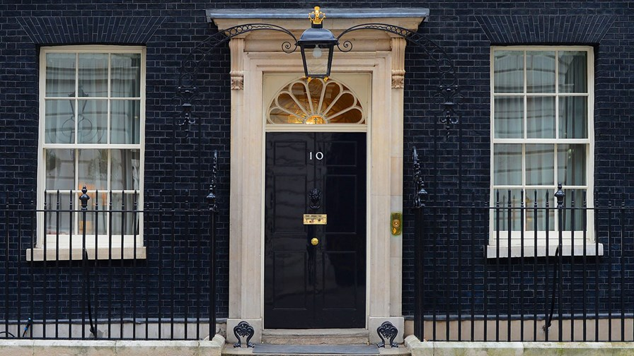 © UK.gov