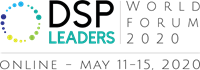 DSP Leaders World Forum 2020