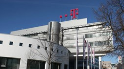 Deutsche Telekom makes its Open Telekom Cloud hybrid