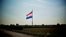 Holland updates its net neutrality law