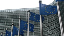 The European Commission has a new vision for services standardisation