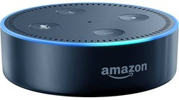 EE TV enlists Amazon's Alexa in the battle for the UK TV experience
