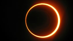 US total eclipse of the sun could put the light out in more ways than one