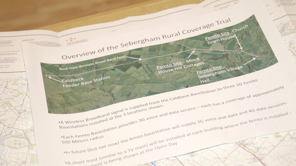 EE Cumbria screengrab
