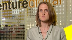 The amplification of you