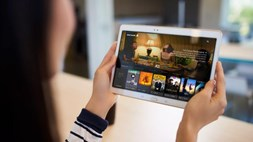 Ericsson enhances live streaming on its Unified Delivery Network (that's where the money is)