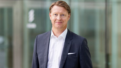 Ericsson steadies the ship with solid Q2 financials, driven by its networks division