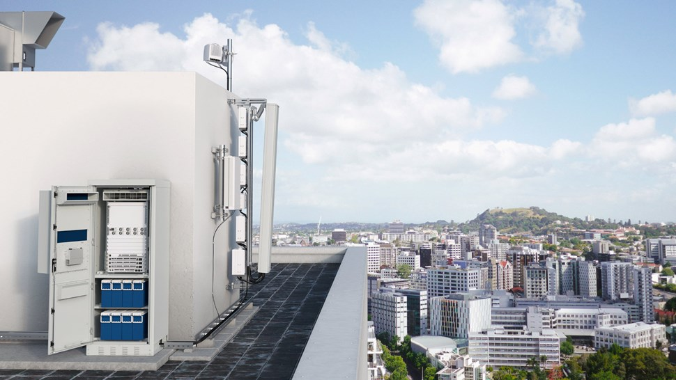 ericsson-dense-urban-rooftop