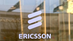 Ericsson trials IoT-optimised cellular technologies with Orange