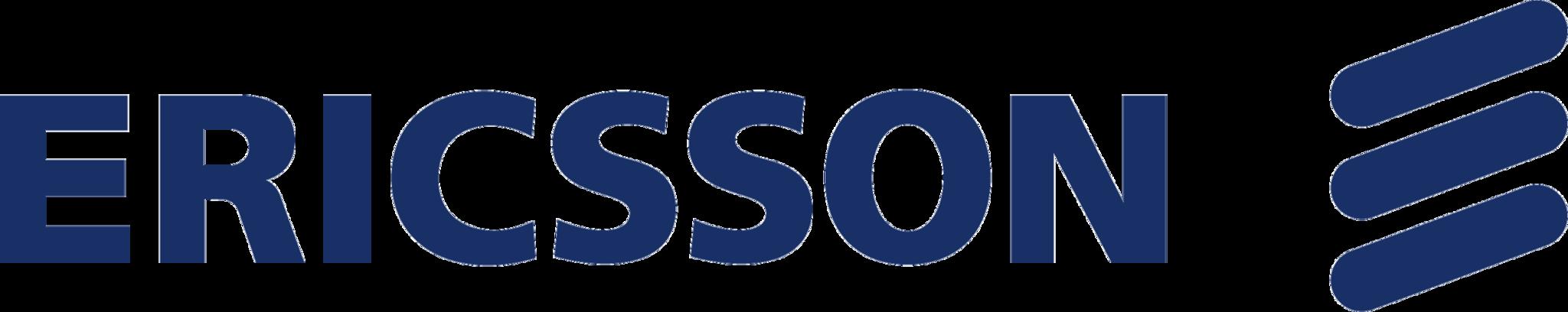 Sponsored by Ericsson