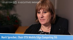 Second Look: How Mobile Edge Computing powers 5G
