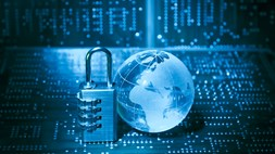 ETSI to focus on Quantum Safe Cryptography