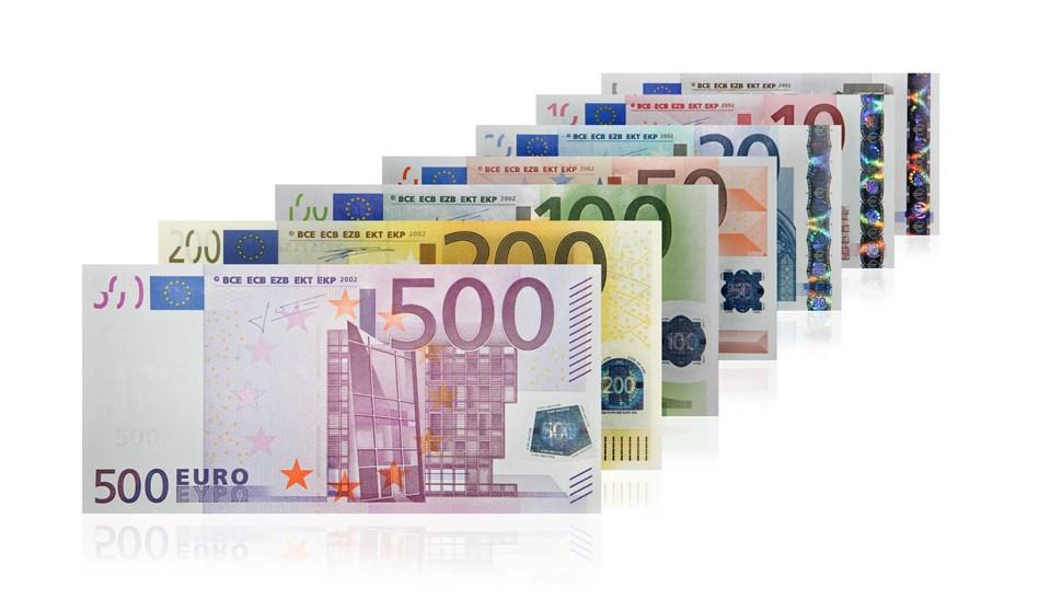 euro-dominos