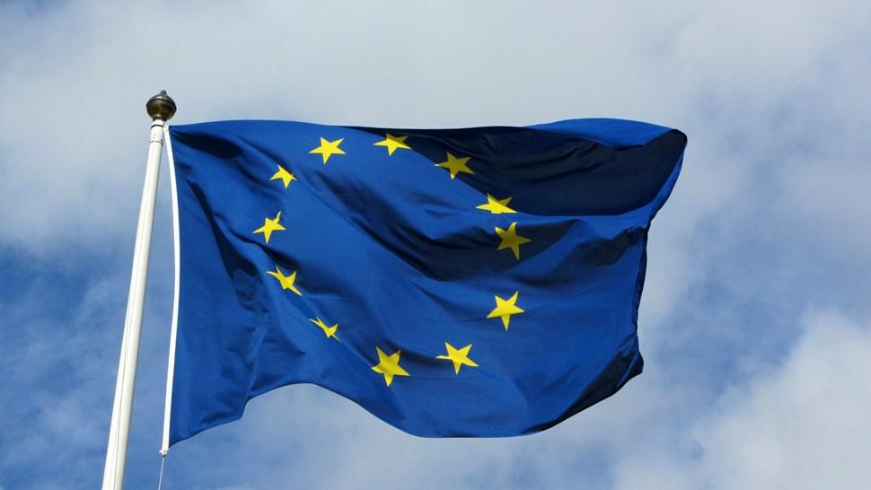 euro-flag-1262