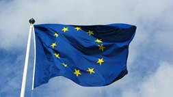 EC to level Europe's telecoms playing field