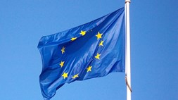 First pan-European cyber-security law to be enacted