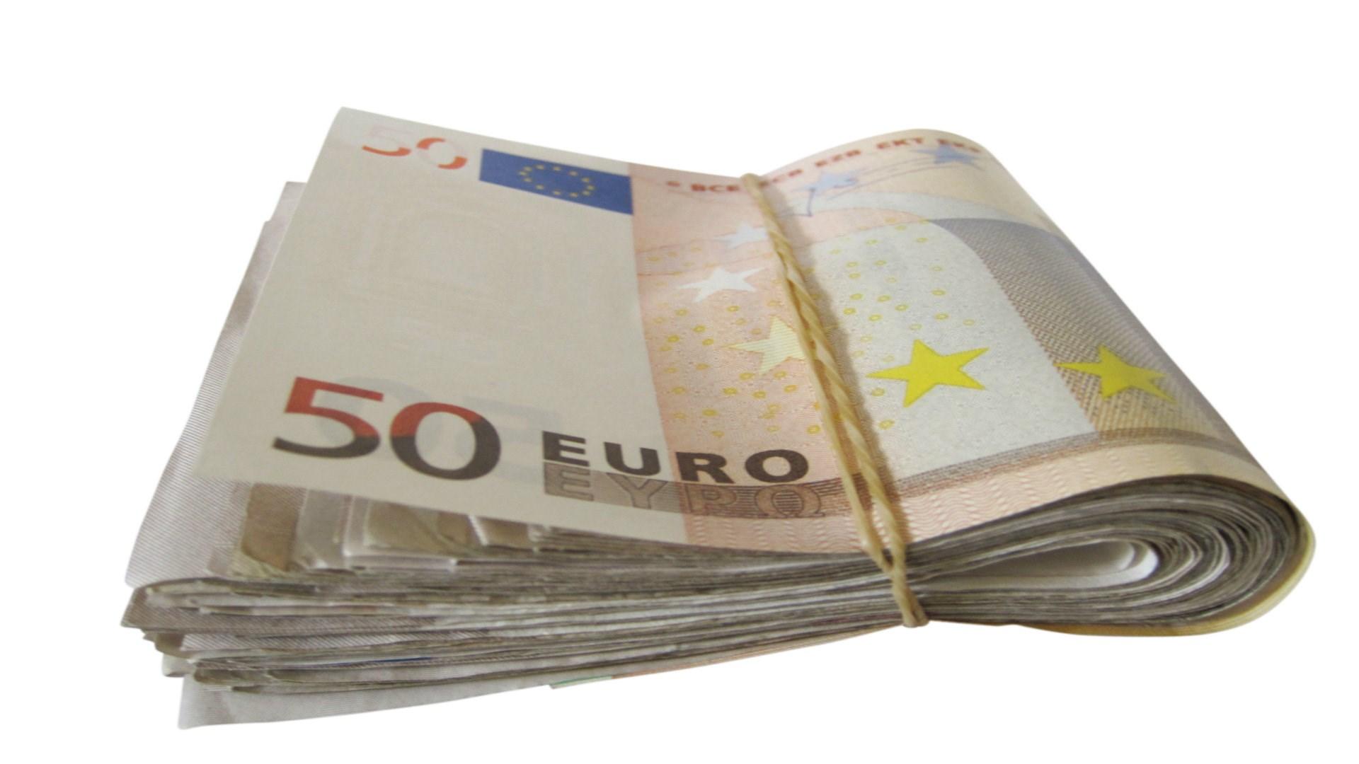 euro wedge