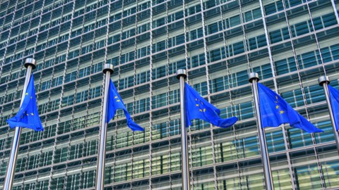 To Build, Merge or Stagnate? The European telecoms question