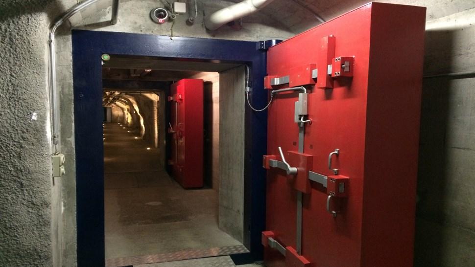 exoscale bunker