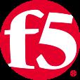 Sponsored by F5
