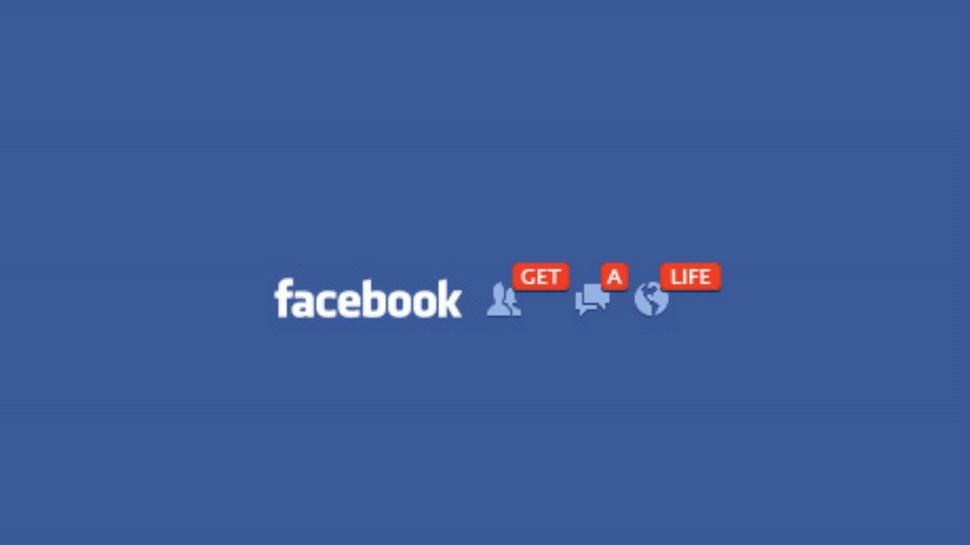 facebook-getalife
