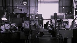 Japan creates alliance to promote IoT in factories