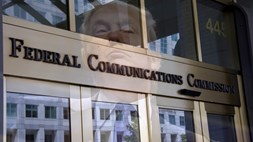 Connected States of America? FCC reports major discrepancies between ISPs